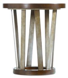 Hooker Furniture 506580116