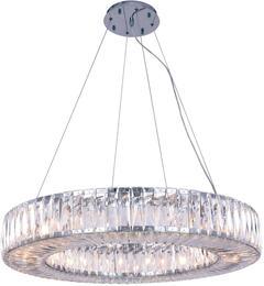 Elegant Lighting 2116D32CRC
