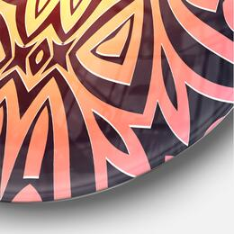 Design Art CLM006C38