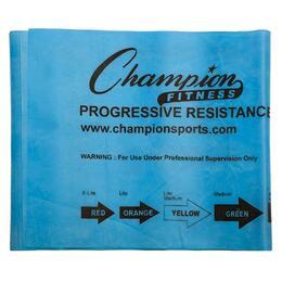 Champion Sports FB4G