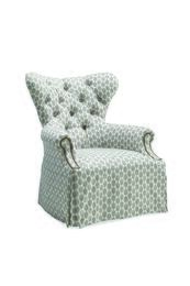 A.R.T. Furniture 5135395001AA