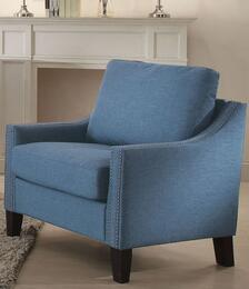 Acme Furniture 53552