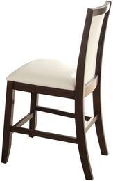 Acme Furniture 71918
