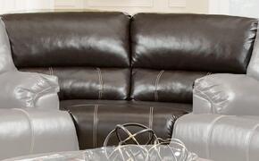 Lane Furniture 50451BR07BINGOBROWN