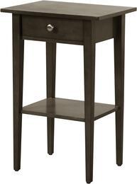 Glory Furniture G036N