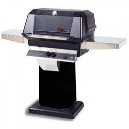 MHP Grills 1217232