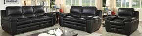 Furniture of America CM6502SFLVCH