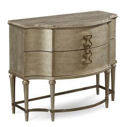 A.R.T. Furniture 2181482727