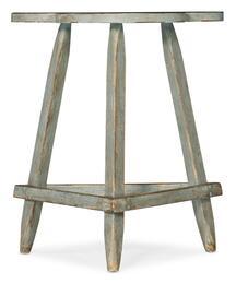 Hooker Furniture 60255000240