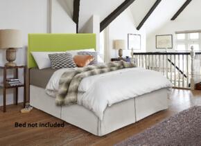 Glory Furniture G0107FHB