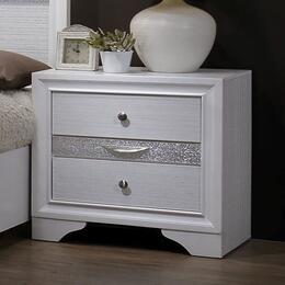 Furniture of America CM7552N