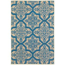 Oriental Weavers C2541M160230ST