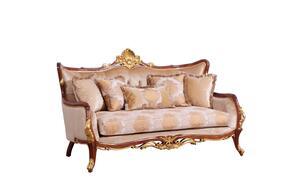 European Furniture 47078L