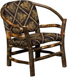 Chelsea Home Furniture 4201156