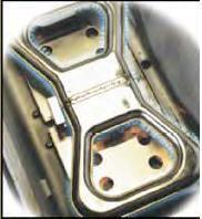 Broilmaster DPP101