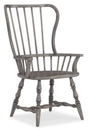 Hooker Furniture 561575300GRY