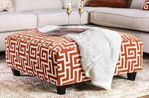 Furniture of America SM8115OT