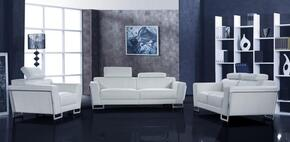 VIG Furniture VG2T0658