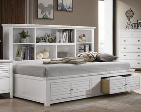 Myco Furniture BE735T