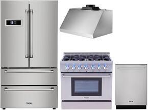 Thor Kitchen 1127363