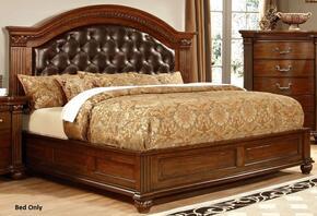Furniture of America CM7735CKBED