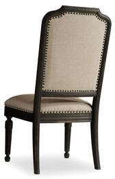 Hooker Furniture 528075411