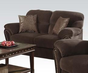 Acme Furniture 50951