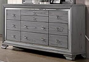 Furniture of America CM7579D
