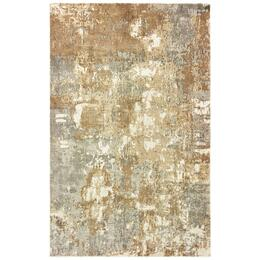 Oriental Weavers F70003275365ST