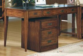 Hooker Furniture 38810458