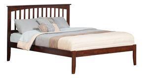 Atlantic Furniture AR8751004