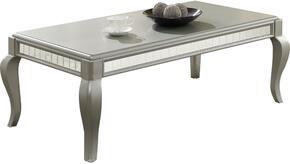 Acme Furniture 83080