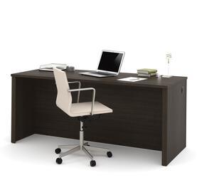 Bestar Furniture 604011179