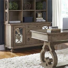 Liberty Furniture 412HO120