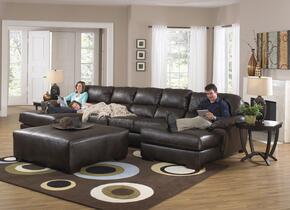 Jackson Furniture 4243753076123311303311