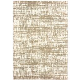 Oriental Weavers V1803J160230ST