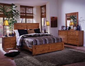 Progressive Furniture 61652QBDMN