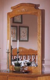 Carolina Furniture 236700