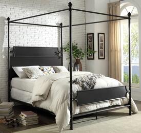 Furniture of America CM7424BREK