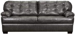 Acme Furniture 55770