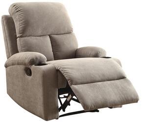 Acme Furniture 59549