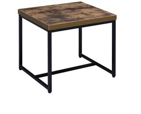 Acme Furniture 80617