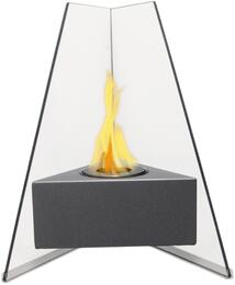 Anywhere Fireplace 90210