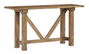 Progressive Furniture T85705