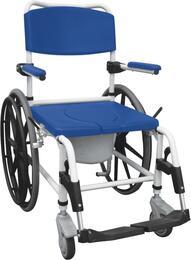 Drive Medical NRS185006