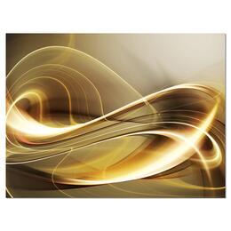 Design Art PT68464030