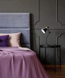Bromi Design B6301