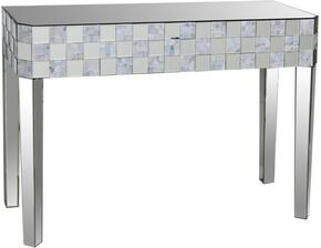 Acme Furniture 90244