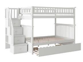 Atlantic Furniture AB55852