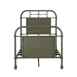Liberty Furniture 179BR11HFRG